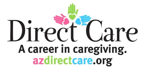 AZ Direct Care