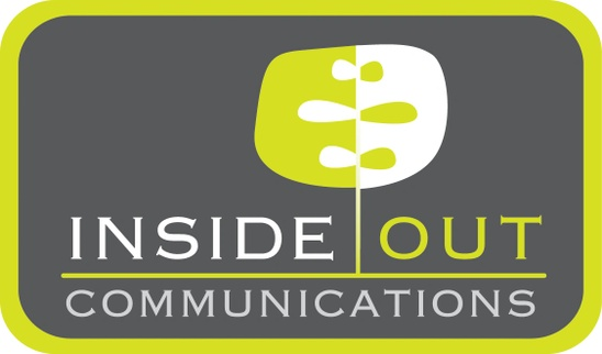 InSide|Out Communications