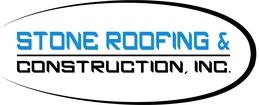 Stone Roofing & Construction, LLC