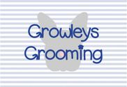 Growleys