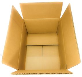 1.5 cu/ft Heavy Duty Small moving  Boxes