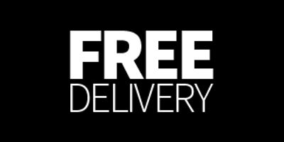 Free Delivery Toronto / GTA