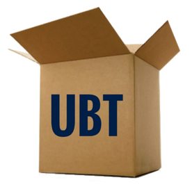 Save Over 50% on moving boxes and moving supplies. Free delivery Toronto | GTA.