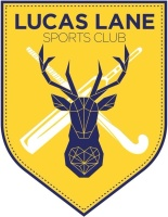 Lucas Lane Sports Club Ltd
