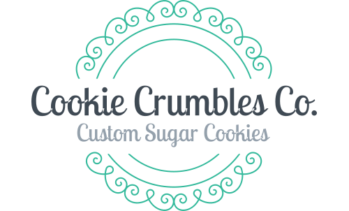 Cookie Crumbles Co.