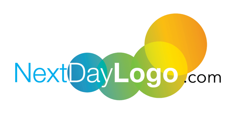 NEXT DAY LOGO