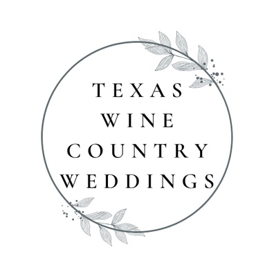 Texas Wine Country  Wedding Show