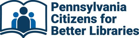 Pennsylvania Citizens for Better Libraries