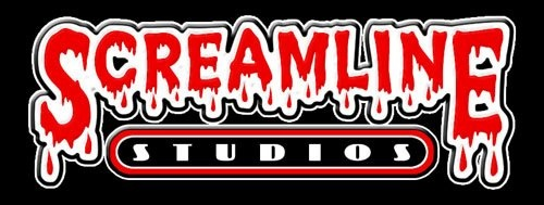 Screamline Studios Inc.