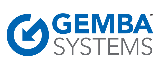 Gemba Systems