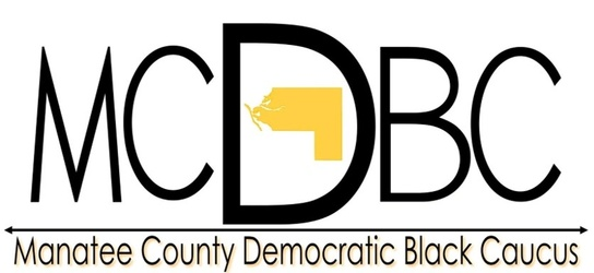 Manatee Democratic Black Caucus