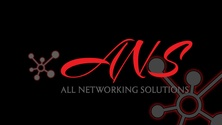 All Networking For Less