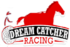 Dream Catcher Racing