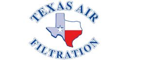 Texas Air Filtration Inc.