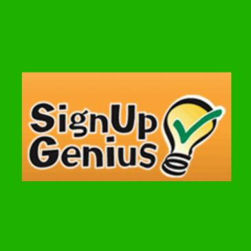 Sign Up Genius