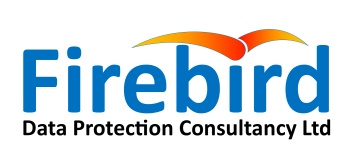 Firebird Data Protection Consultancy