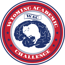 Wyoming Academic Challenge
