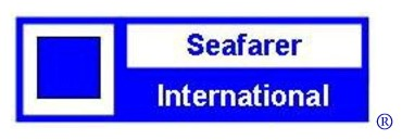 Seafarer International, LLC
