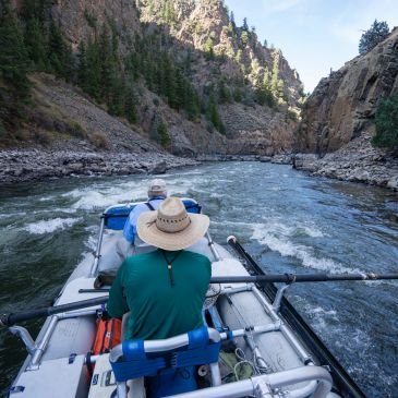 Guided Fly fishing Colorado Fly fishing Fly fishing Float trip