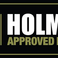 Holmes Approved Homes - Business Consultant (Development) for Central Canada & Central United States