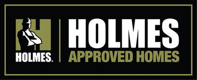 Holmes Approved Homes - Business Consultant & Development (Central Canada - Central United States)