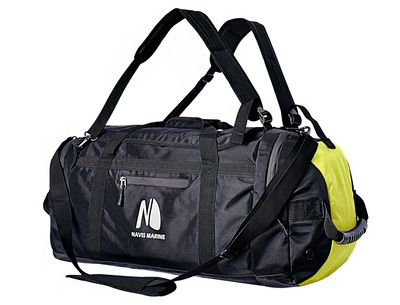 Waterproof Bags-waterproof backpack -drybag-waterproof pouch-waterproof duffel bag-waterproof beach