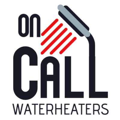 On Call Water Heaters - Rated #1