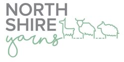 Northshire Yarns