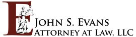 John S. Evans, Attorney at Law, L.L.C.