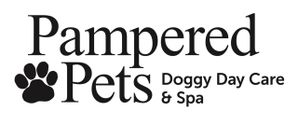 Pampered Pets Doggy Daycare and Spa