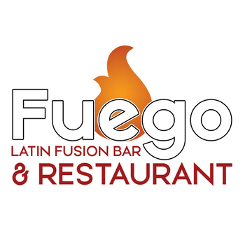 Fuego Latin Fusion Bar & Restaurant