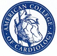 Arkansas Chapter of American College of Cardiology