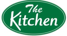 The Kitchen, York Nebraska