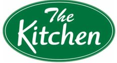 The Kitchen Dining & Delivery
