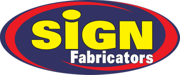 Sign Fabricators