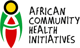 African Community Health Initiatives
