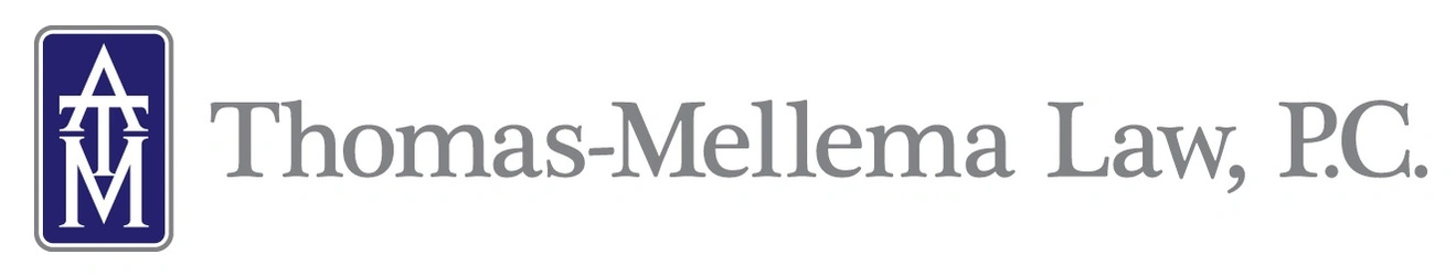 Thomas-Mellema Law