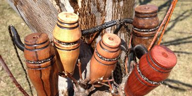 Wood Products, Wood Duck Call, Duck Call, Whistle call, Dice cup, Bottle opener, Games, wood ,