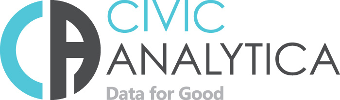 Civic Analytica