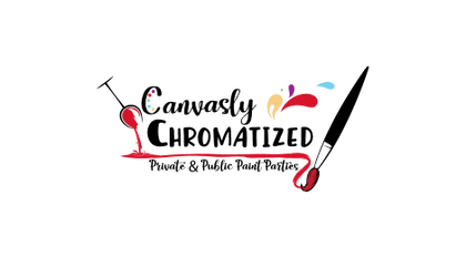 Canvasly Chromatized