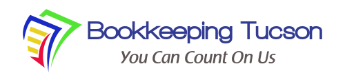 Bookkeeping Tucson
