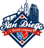 social leagues san diego sports adult leagues fun