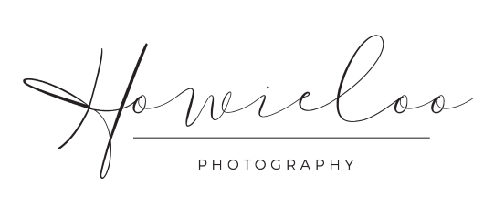 Howieloo Photography LLC.