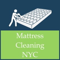 Mattress Cleaning NYC