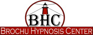 Brochu Hypnosis Center