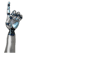 RoboVET Project