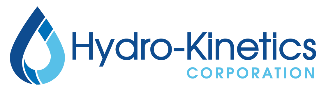 Hydro-Kinetics Corporation