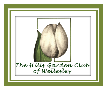 Hills Garden Club of Wellesley