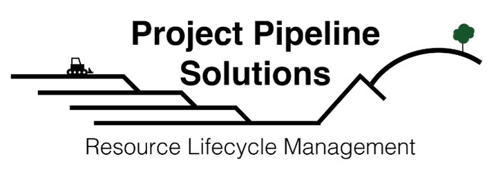 Project Pipeline Solutions
