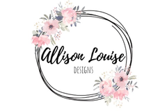 Allison Louise Designs